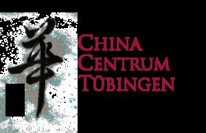cct-logo-6-transparent-variante-1-rote-schrift-01