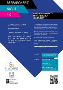 Researchers  Night Beijing 4.0-page-001