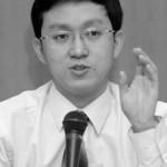 gui-yongtao
