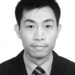 wangxun